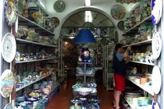 interno negozio (4)