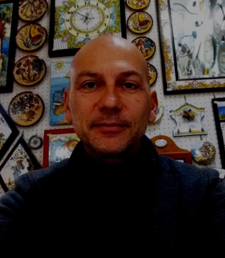 Palumbo Giuseppe