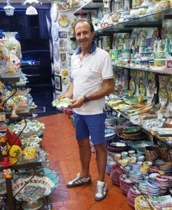 Raimondi Vincenzo