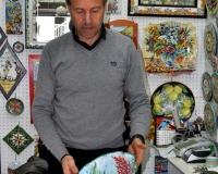 Vincenzo Raimondi Vietri Store