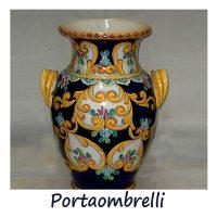 Portaombrelli